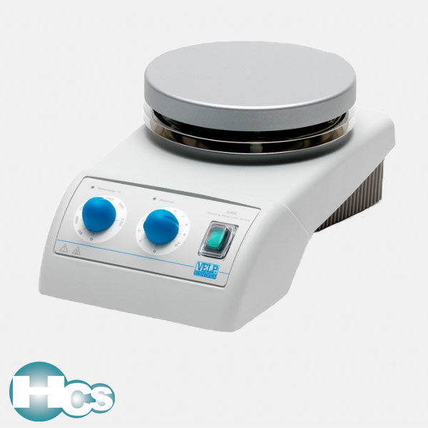 Velp ARE Heating Magnetic Stirrer