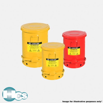 Storaging and Waste Storage Cans